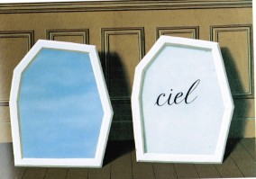magritte-ciel-2-e1314413902485